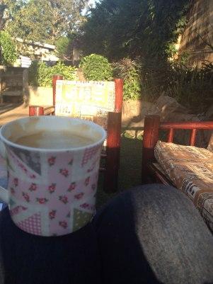Nicola's-Mug